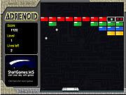 Adrenoid-logikai