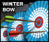 Winter Bow Master