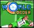 Futball világbajnokság