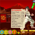 Japanese Videopoker