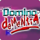Domino Dementia