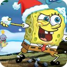 SpongeBob SquarePants Merry Mayhem