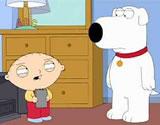 Family Guy - Enyém a győzelem