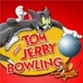 Tom és Jerry bowlingingyen online játékok