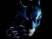 Batman, Gotham City - Akció és lövöldözős játékok