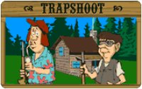 Trapshoot